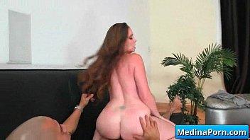 suvk so nipples nd boobs hard boss Girl cum download videos 3gp