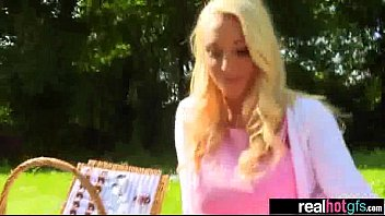 livejasmin girls 22web 2011 net naughty cams Fucks young blonde girl