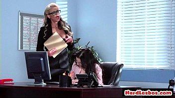 big tits lesbian hot sex Hd videos download com