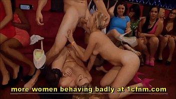stripper sucks customer a Big house sex scenes