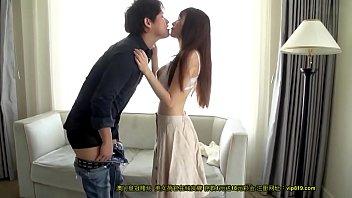 japanese story full xxx Boy suck girl millky boobs