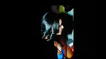 xxx malayalam serial video remya nembishan actress Julia ann loves girls cd2clip1
