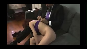 moni me evngo Rani mukerji sex