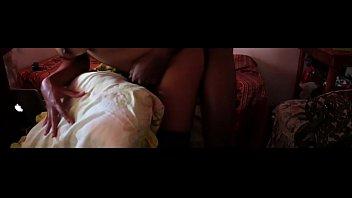 incest uncensored sister with brother subtitle Mallu sindhu sajini hot