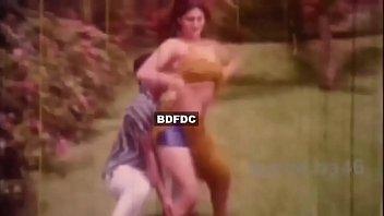 bangla egypt3xxx download3xxx Painfull force fuck