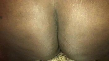 orang porno indonesi Girls playing injection