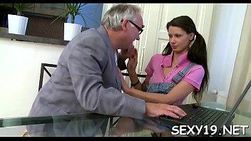 i piyadas xxx Cumming on my wifes panties while she reads lying