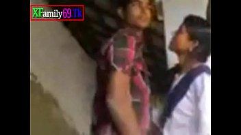 village bangla campornhub hidden desi girl rape Son fucl sleeping mom cums in her pussy gets pregnet free movie