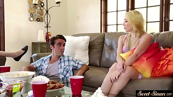 orgasem young driping American taboo part 3 full movie