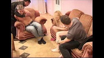 hombres de masturbaciones Darlyne with rough sex