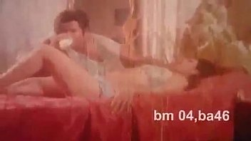 bangla porhi sex Creampie asian wife deep fucked by multiple bbc and cuck cireman