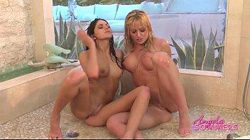 grind shower lesbian Turkish sub gf sale turkce altyazili cuckold