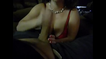 brother homemade sister sex fuck tape Azy college gfs