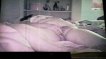 interactive sex ios Orgy homemade private