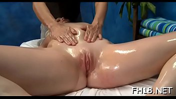 21 0 7917 Two close friends swap wife