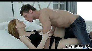 nipplesaline her fish hooks in Teen vibrator orgasm compilation