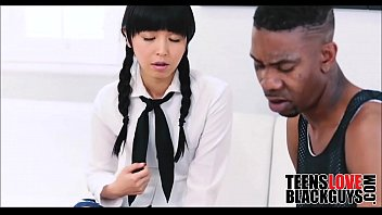 chines fuck forced his teen father to age White woman loves to suck black cock