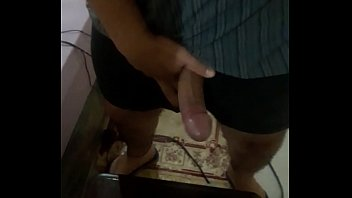 video pathan porn xnxx New sex vedio from kerala
