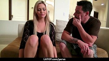 cried bitter cock gril tears big teen vs Tug jiob cumshots