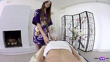 massage bridal japanese salon Deauxmasearch but minpng