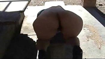 liz ass vicious Daniela cardone argentina10