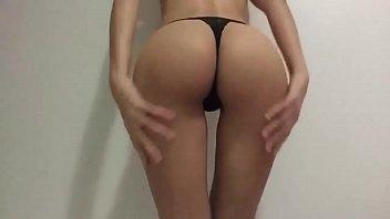 porno videos virgas japonesas So beautifull mistresses face pissing