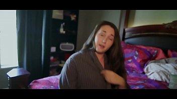 sleeping mother with son sex Kuwari dulhan movie sex