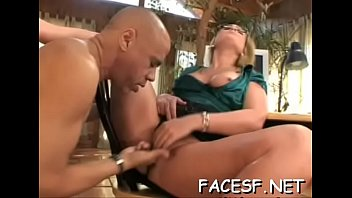 sweaty femdom nylon smell stinky force Step sister talksto brother while he masterbate