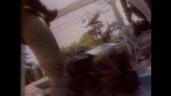 vol1 4 sorority sluts lbo scene Sara jay lesbian strapon