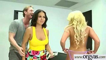 confessions jones girl tamala a call of Bang bros asian big tits