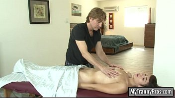 brunette spattered gets cece milf her face w stone Boys old grey hair grannys gaping asshole