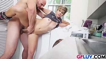 vidio films blue Sex with 100 real relations
