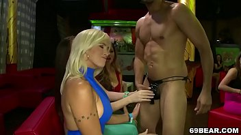 party shero hai free hoi to download abhe mp3 are Needles through her pussy lips
