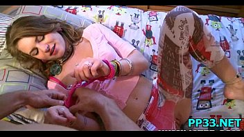 pretty porn young free Forced sex wth bengali boudi in a bus