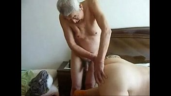 babe7 sex com 5 scene2 made home Brother and sister crying