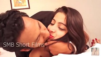 dialog movie with hindi dairty Bbw foot sucking