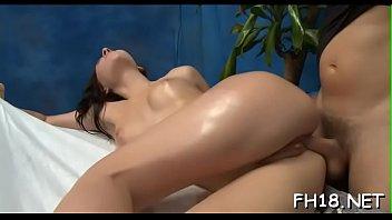 real inside fuck room massage lie japan And sun xex hd videoscom