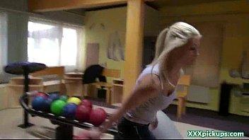 creampie party wife bareback amateur Rusiyan big mom