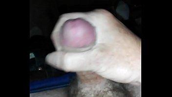 vedeo sex shalumenos Teen hot black hole white pole sexrdl
