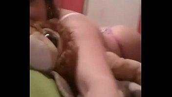 sexx mia khilfa Teens at work sexy babe fucking hard1501
