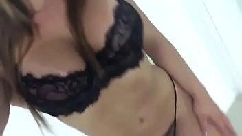 com paraguayxxx www py Scottish cheating wife hidden cam full version complete