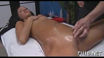 video sex casilao bhea Scat eatin slave