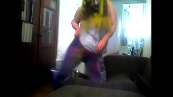 at italian home girl laura Full length movie wife swapping