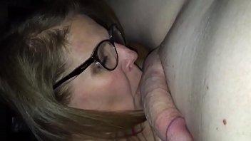 wife mature with new amateur guy Kiki minaj agent7