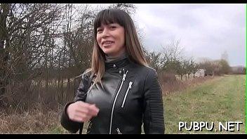 downloads video free biggest vagina Amanda cheating wife