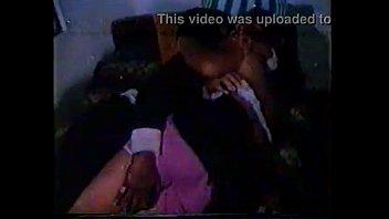 pranitha videos sex telugu actress indian Queensnakecom nettle vase 1