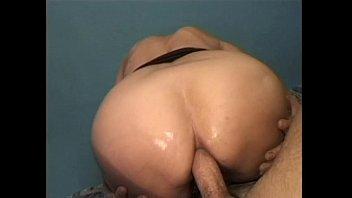 to you want Asian cute masturbating