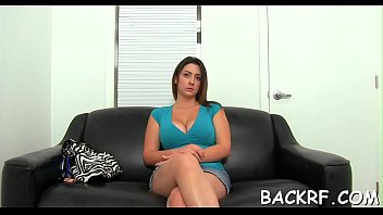forest for sexvideo aunty bangladesh Out doors fuck