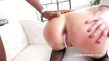 abad sex kaye Father rapeing young daughter