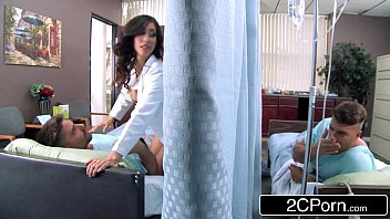 public in latina curves her loves cute demonstrate catalina to place Katirna kaife xxx video